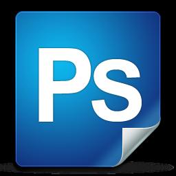 Photoshop人物数码照片处理技法大全 Photoshop教程 视频教程网